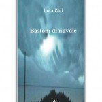 bastoni_di_nuvole-luca-zini